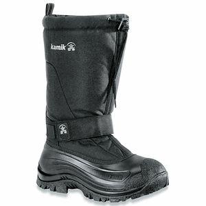 Kamik Men Boots